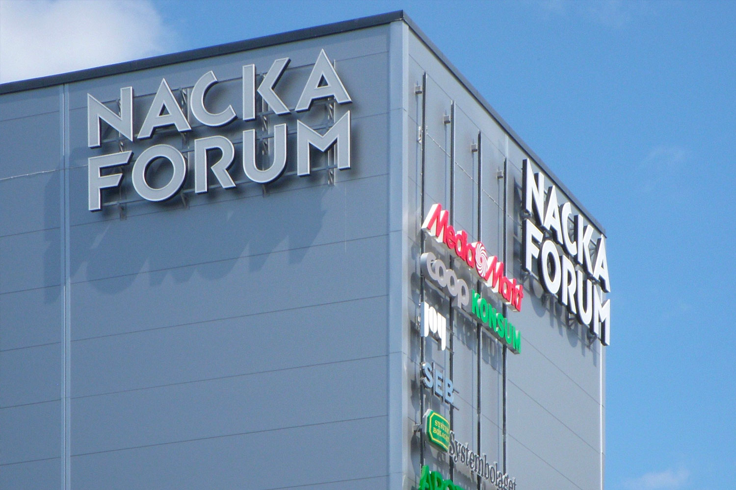 nackaforum_referens